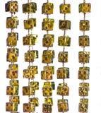 garland Στοκ Εικόνα