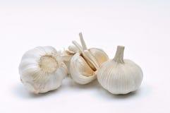 Free Garlic Stock Images - 13401734