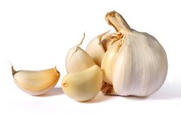 Free Garlic Royalty Free Stock Images - 14279519