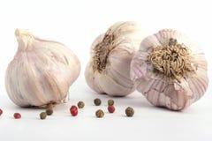 Free Garlic Stock Photo - 222010