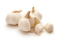 Free Garlic Royalty Free Stock Images - 3407499