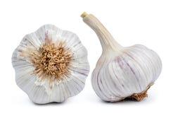 Free Garlic Royalty Free Stock Image - 45729046