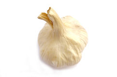 Garlic Stock Images