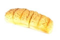 Garlic Bread Royalty Free Stock Photos
