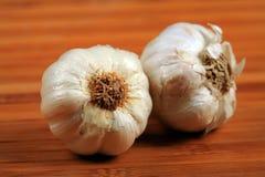 Free Garlic Pods Stock Photos - 16107593