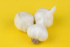 garlics 3 Стоковая Фотография RF