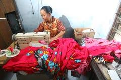 garment fotos de stock
