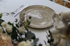 Garnering för bröllopfestivalen i Ukraina Arkivfoton