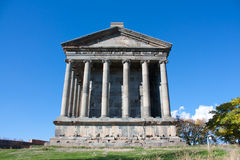 Garni Stock Photos