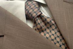 garnitur. Zdjęcia Royalty Free
