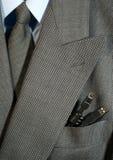 garnitur. Fotografia Royalty Free