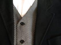 garnitur. Zdjęcie Royalty Free