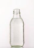 Garrafa da água Fotografia de Stock