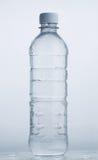 Garrafa de água Foto de Stock Royalty Free