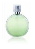 Garrafa de perfume Foto de Stock Royalty Free