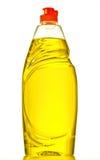 Sabão líquido Imagens de Stock