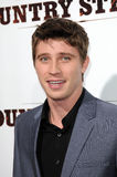 Garrett Hedlund Royalty Free Stock Photos