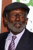Garrett Morris Stock Photo