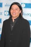 Garrett Wang Images stock