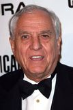 Garry Marshall, Julia Roberts Royalty Free Stock Photo