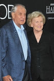 Garry Marshall Stock Images