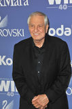 Garry Marshall. LOS ANGELES, CA - JUNE 12, 2013: Garry Marshall at the Women in Film 2013 Crystal   Lucy Awards at the Beverly Hilton Hotel Stock Photos