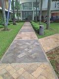 Garten Stockbilder