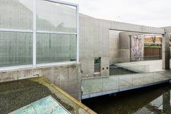 Garten der schöner Kunst Stockbilder