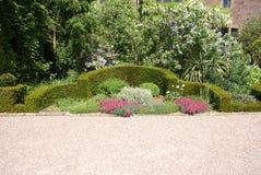 Gartenkunst Lizenzfreies Stockbild