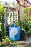 Gartenwerkzeug Stockfotos