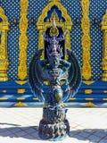 Garuda imágenes de archivo libres de regalías