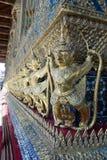 Garuda Imagen de archivo libre de regalías