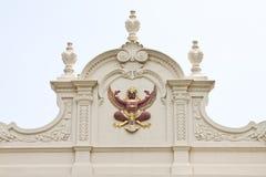 A Garuda Stock Images