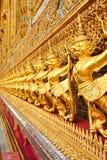 Garuda Stock Photos
