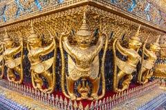 Garuda Fotografia Royalty Free