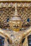 Garuda Стоковая Фотография RF