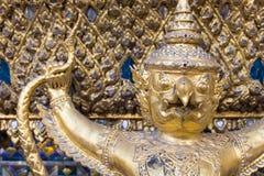 Garuda Стоковая Фотография