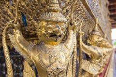 Garuda Imagens de Stock