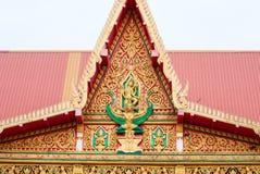 Garuda Royalty Free Stock Images