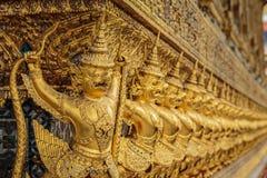 Garuda Thai Stock Photos