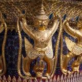Garuda Wat Phra Kaew Стоковые Изображения