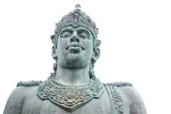 Garuda Wisnu Kencana Στοκ φωτογραφίες με δικαίωμα ελεύθερης χρήσης