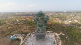 Garuda Wisnu Kencana Cultural Park Bali metrajes