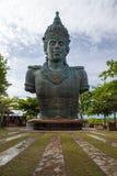 Garuda Wisnu Kencana Cultural Park Bali Royalty Free Stock Image