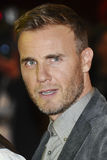 Gary Barlow Stockfotos