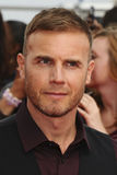 Gary Barlow Stock Photo