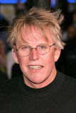 Gary Busey. At the Los Angeles Premiere of Collateral at the Orpheum Theatre, Los Angeles, CA. 08-02-04 Stock Photos