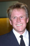 Gary Busey Stock Images