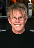 Gary Busey Royalty Free Stock Photo