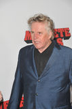 Gary Busey Stock Photo